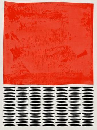 https://imgc.artprintimages.com/img/print/mid-century-orange-red-study_u-l-q1gv1dy0.jpg?p=0