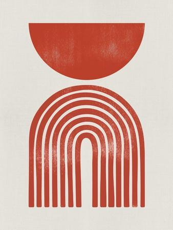 https://imgc.artprintimages.com/img/print/mid-century-persian-red-shape-i_u-l-q1gv3100.jpg?p=0