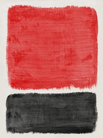 https://imgc.artprintimages.com/img/print/mid-century-red-and-black-study_u-l-q1gv1js0.jpg?p=0