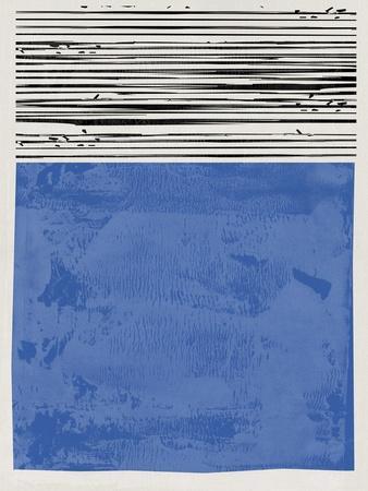 https://imgc.artprintimages.com/img/print/mid-century-royal-blue-study_u-l-q1gv9l30.jpg?p=0
