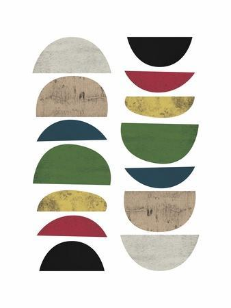 https://imgc.artprintimages.com/img/print/mid-century-safari-b_u-l-q1g7u0j0.jpg?p=0