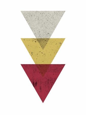 https://imgc.artprintimages.com/img/print/mid-century-safari-d_u-l-q1g7w5f0.jpg?p=0