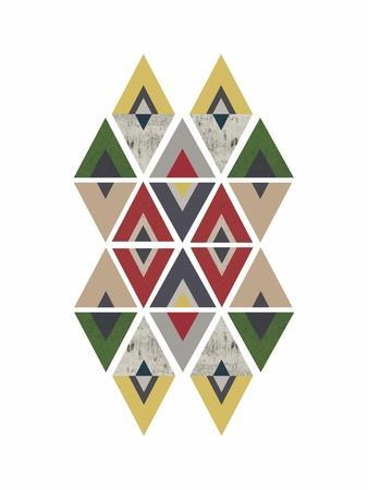https://imgc.artprintimages.com/img/print/mid-century-safari-f_u-l-q1g7yl50.jpg?p=0