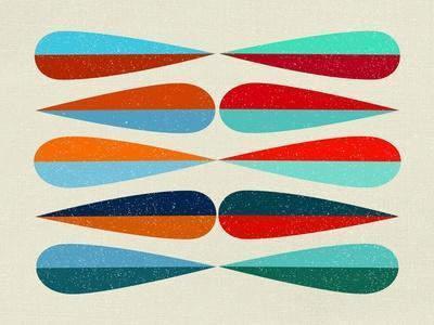 https://imgc.artprintimages.com/img/print/mid-century-shapes-iii_u-l-q1gv3040.jpg?p=0