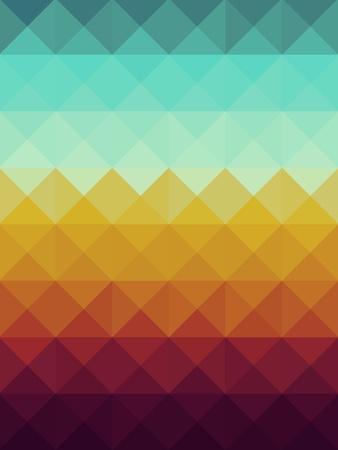 https://imgc.artprintimages.com/img/print/mid-century-triangular-ornament_u-l-q1gva7z0.jpg?p=0