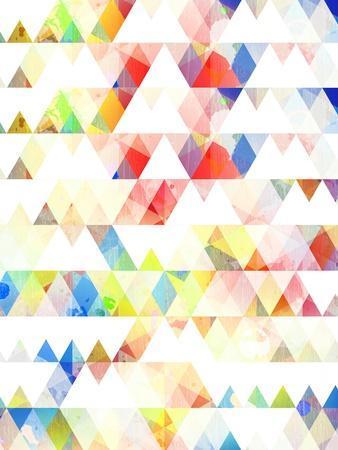 https://imgc.artprintimages.com/img/print/mid-century-triangular-pattern-ii_u-l-q1gvbmo0.jpg?p=0