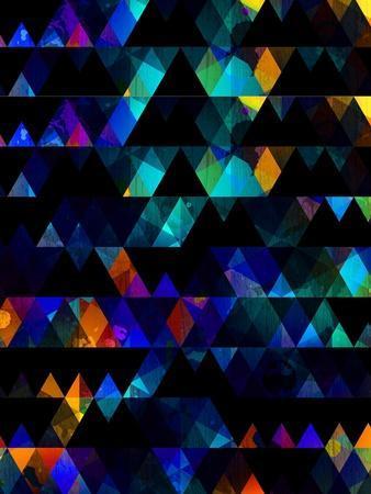 https://imgc.artprintimages.com/img/print/mid-century-triangular-pattern-iv_u-l-q1gv12a0.jpg?p=0