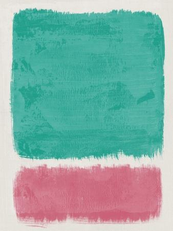 https://imgc.artprintimages.com/img/print/mid-century-turquoise-and-blush-pink-study_u-l-q1gv16a0.jpg?p=0