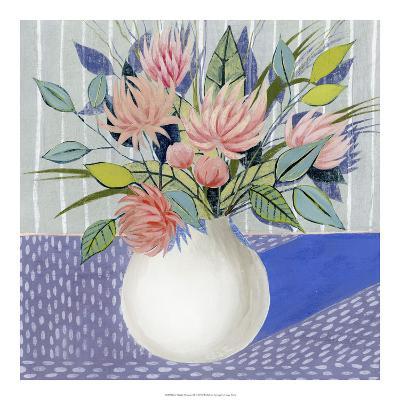 Midday Bouquet II-Grace Popp-Art Print