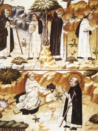 https://imgc.artprintimages.com/img/print/middle-ages-monastic-life-episodes-from-the-life-of-saint-dominic_u-l-powoq90.jpg?p=0