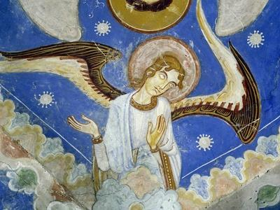 https://imgc.artprintimages.com/img/print/middle-angels-detail-of-eastern-arm-of-frescoed-stone-cross_u-l-ppwqpy0.jpg?p=0