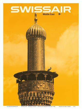 https://imgc.artprintimages.com/img/print/middle-east-mosque-minaret-swissair_u-l-f968h90.jpg?p=0