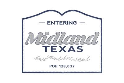 https://imgc.artprintimages.com/img/print/midland-texas-now-entering-blue_u-l-q1gro8z0.jpg?p=0