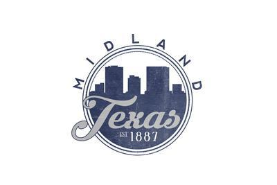 https://imgc.artprintimages.com/img/print/midland-texas-skyline-seal-blue_u-l-q1grolg0.jpg?p=0