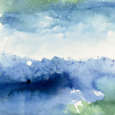 https://imgc.artprintimages.com/img/print/midnight-at-the-lake-ii_u-l-q1b2bhk0.jpg?p=0
