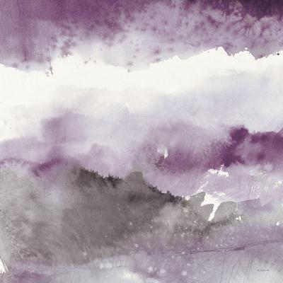 https://imgc.artprintimages.com/img/print/midnight-at-the-lake-iii-amethyst-and-grey_u-l-q1b1uam0.jpg?p=0