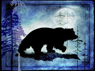 https://imgc.artprintimages.com/img/print/midnight-bear_u-l-q12vhx90.jpg?p=0