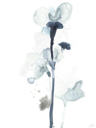https://imgc.artprintimages.com/img/print/midnight-blossoms-i_u-l-q1bot7i0.jpg?p=0