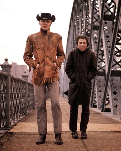 Midnight Cowboy--Photo