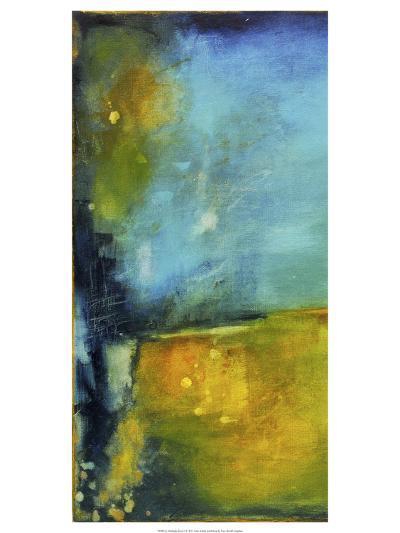 Midnight Jewel I-Erin Ashley-Art Print