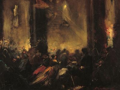 https://imgc.artprintimages.com/img/print/midnight-mass-in-rome_u-l-po01z60.jpg?p=0