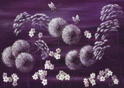 https://imgc.artprintimages.com/img/print/midnight-meadow_u-l-f4kxem0.jpg?p=0