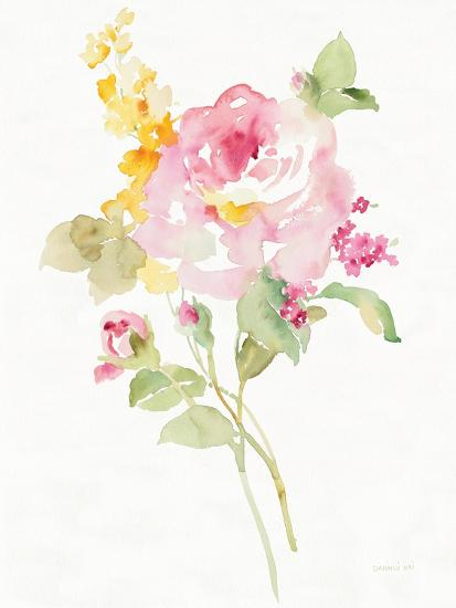 Midsummer I-Danhui Nai-Art Print