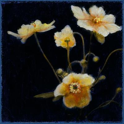 Midsummer Night Bloom IV-Douglas-Giclee Print