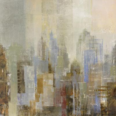 https://imgc.artprintimages.com/img/print/midtown-view-i_u-l-f87ke20.jpg?p=0