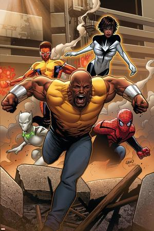 https://imgc.artprintimages.com/img/print/mighty-avengers-1-cover-cage-like-white-tiger-spider-man-power-man-spectrum_u-l-q134k930.jpg?p=0