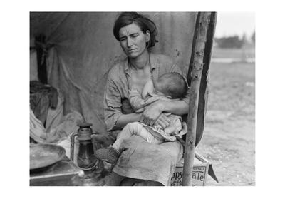 https://imgc.artprintimages.com/img/print/migrant-agricultural-worker-s-family_u-l-pgjpyt0.jpg?p=0