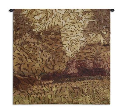 Migration--Wall Tapestry
