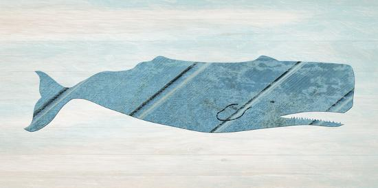 Migration-Sheldon Lewis-Art Print
