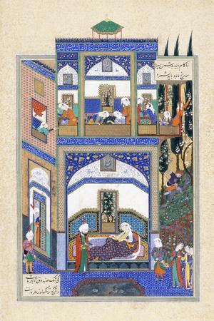 https://imgc.artprintimages.com/img/print/mihrab-hears-of-rudabeh-s-folly-c-1500-1540s_u-l-pve10e0.jpg?p=0