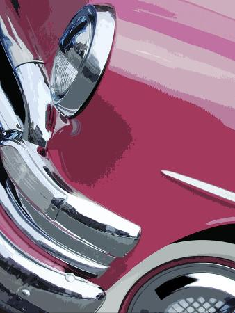 mike-patrick-tail-fins-and-two-tones-i