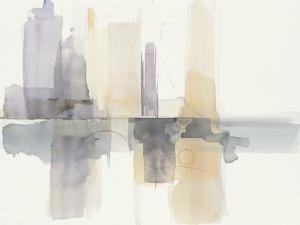 Improvisation II by Mike Schick