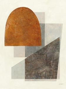 Quintet I Crop by Mike Schick