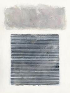 Venetian Gray by Mike Schick