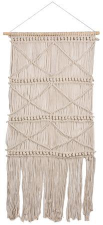 Mila Woven Wall Hanging