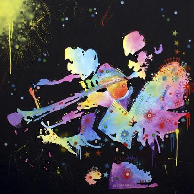 https://imgc.artprintimages.com/img/print/miles-coltrane_u-l-q1g8szt0.jpg?p=0