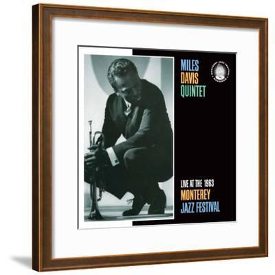 Miles Davis, Collector's Items