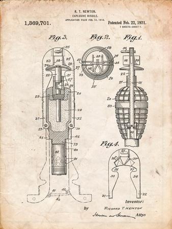 https://imgc.artprintimages.com/img/print/military-missile-patent_u-l-q122anc0.jpg?p=0