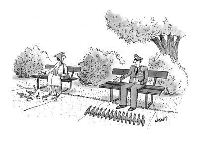 https://imgc.artprintimages.com/img/print/military-officer-feeding-pigeons-that-are-lined-up-like-soldiers-new-yorker-cartoon_u-l-pgsz0i0.jpg?p=0