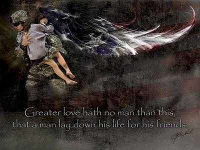 https://imgc.artprintimages.com/img/print/military-rescue_u-l-q12usep0.jpg?p=0