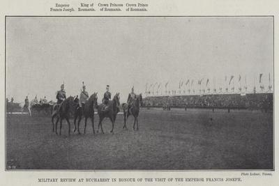 https://imgc.artprintimages.com/img/print/military-review-at-bucharest-in-honour-of-the-visit-of-the-emperor-francis-joseph_u-l-pv617n0.jpg?p=0
