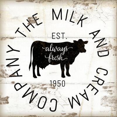 https://imgc.artprintimages.com/img/print/milk-and-cream-company_u-l-q1bkztr0.jpg?p=0