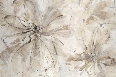 Milk and Honey Floral-Jodi Maas-Giclee Print