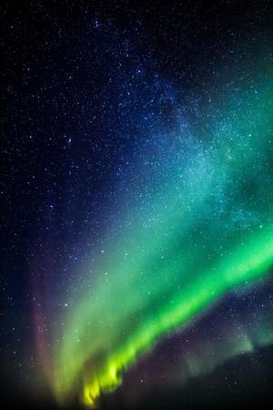 https://imgc.artprintimages.com/img/print/milky-way-and-aurora-borealis-iceland_u-l-q10cxur0.jpg?p=0