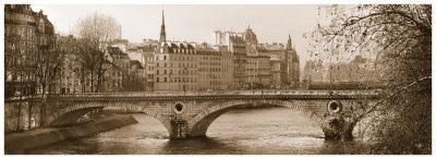 Pont Phillipe