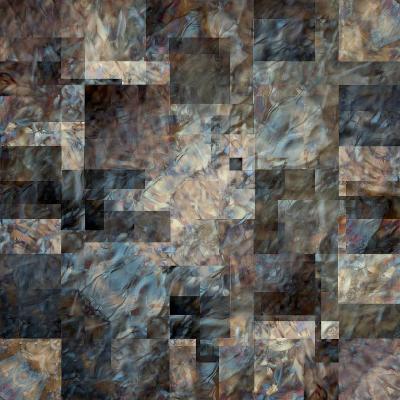 Millenia I-Doug Chinnery-Photographic Print